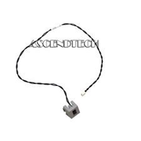 HP PAVILION S5000 SERIES OPTICAL DRIVE EJECT SWITCH CABLE