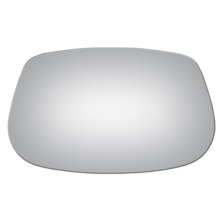 - Burco 3005 Right Side Mirror Glass for Buick Century, Electra, LeSabre, Regal