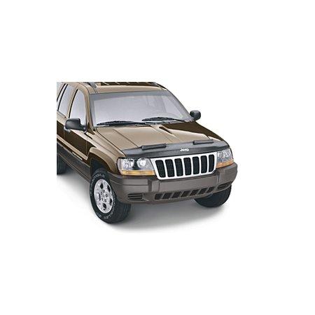 Mopar 82204313 COVER KIT HOOD Jeep Grand Cherokee