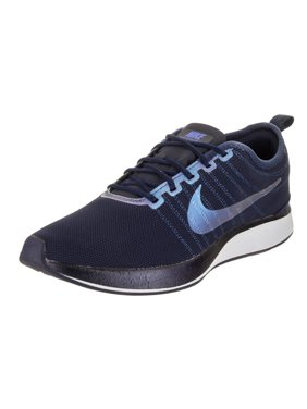 fbfe7a5c Product Image Women's Dualtone Racer Rs Casual Shoe. Nike