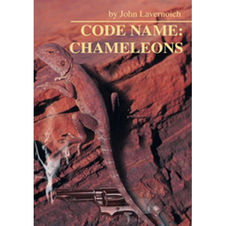 Code Name - eBook (Code Names For Best Friends)