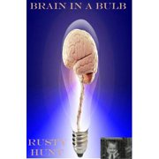 Brain In A Bulb - eBook