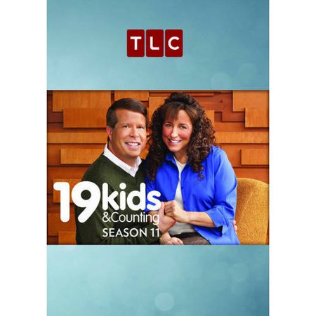 19 Kids And Counting  Season 11