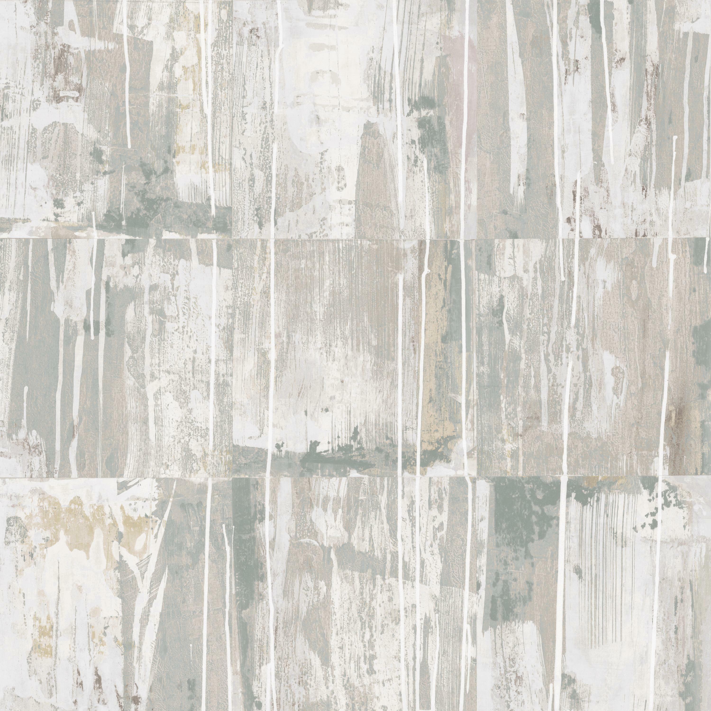 RoomMates Washout Peel and Stick Wallpaper - Walmart.com ...