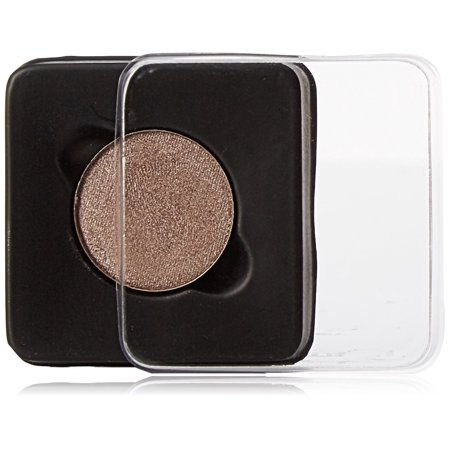 Freedom Makeup London HD Pro Artist Eyeshadow Refills, Shimmer 09,