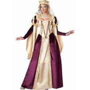 Renaissance Princess Women's Adult Halloween Costume