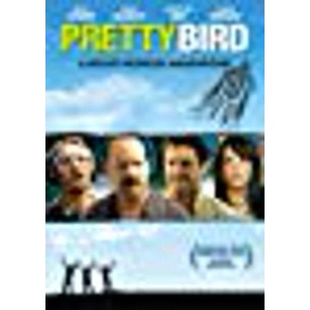 Pretty Bird Jungle (Pretty Bird)