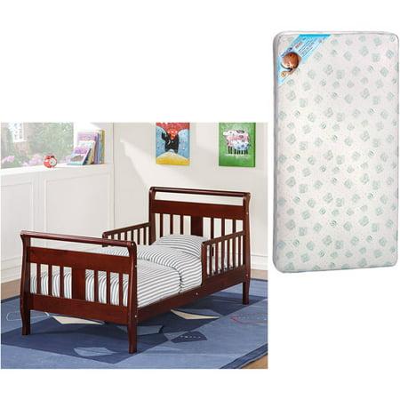 Toddler mattress walmart