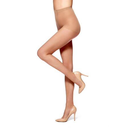 Women's Ultra-Sheer Pantyhose