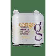 Congo Perfecta Lock & Twist Conkoction 4oz