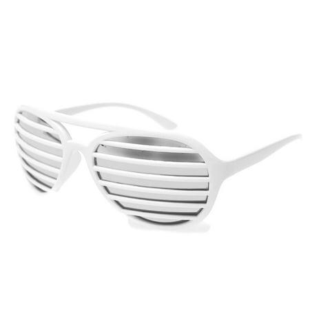Shutter Shade Sunglasses (Cheap Shutter Shade Sunglasses)
