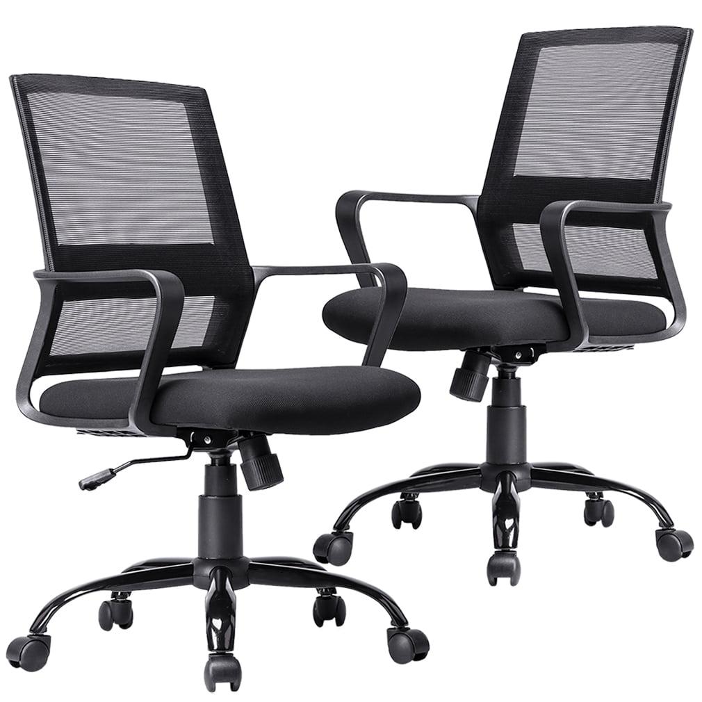 Home Office Chair Desk Ergonomic Computer Executive Modern