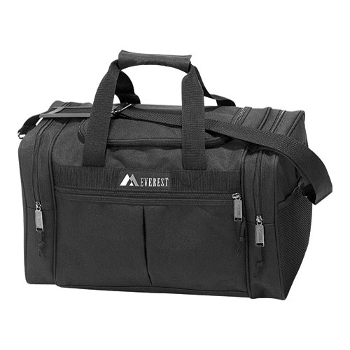 """Everest 21"""" Travel Tote 1015L by Overstock"""