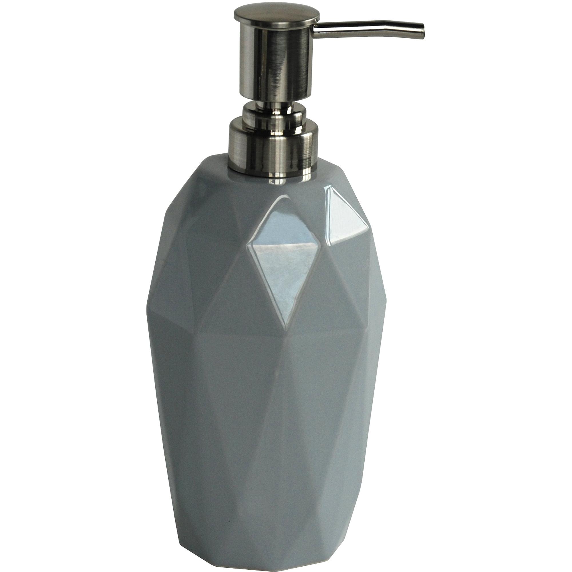 Automatic Hand Soap Dispenser Walmart