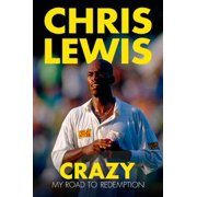 Crazy - eBook