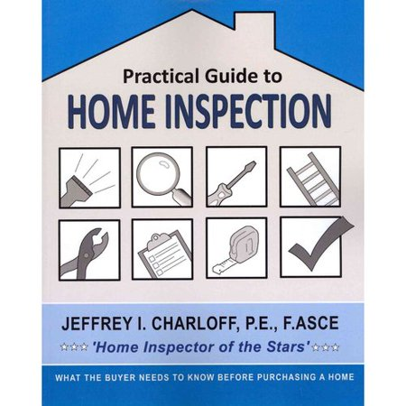Practical guide to home inspection - What you need to know about baby monitors for your home ...