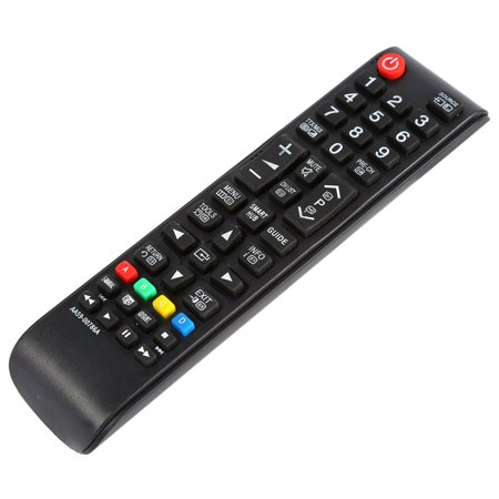 Estink TV Replacement Remote Control Wireless Remote Controller AA59-00786A for most Samsung Smart LCD - Samsung Lcd Controller