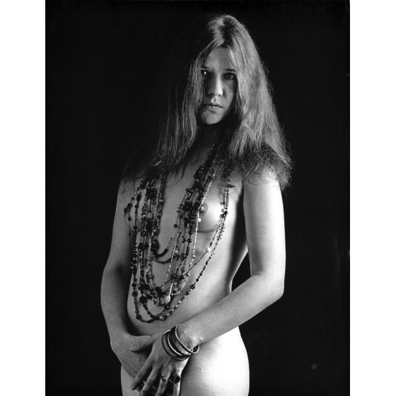 Think, that Janis joplin nude pictures
