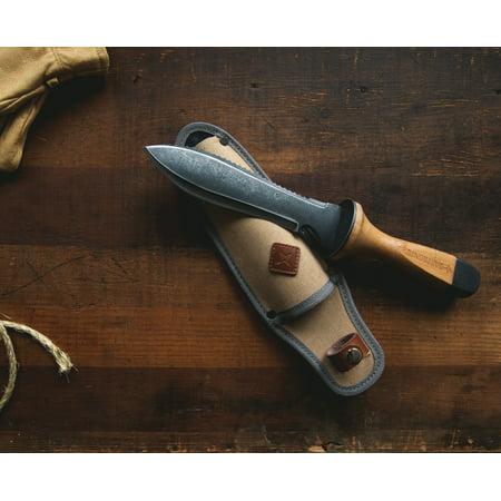 Ultimate Tool (wood box)
