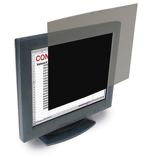 "Kensington K55786WW Privacy Screen for 22"" Widescreen LCD Monitors by Kensington"