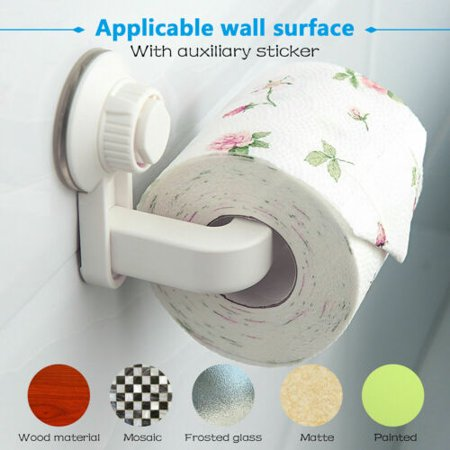 Toilet Paper Holder Wall Mount Free Dispenser Chrome Roll By Home Discount Texas Holdem Free Rolls