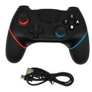 Marainbow Wireless Gamepad Game Joystick Controller for Nintend Switch Pro Host Bluetooth controller Support Somatosensory Vibration