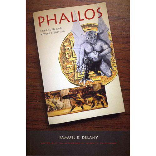 Phallos