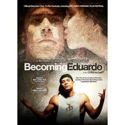 Becoming Eduardo (DVD)