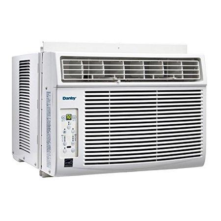 danby dac120eub3gd 12 000 btu window air conditioner. Black Bedroom Furniture Sets. Home Design Ideas