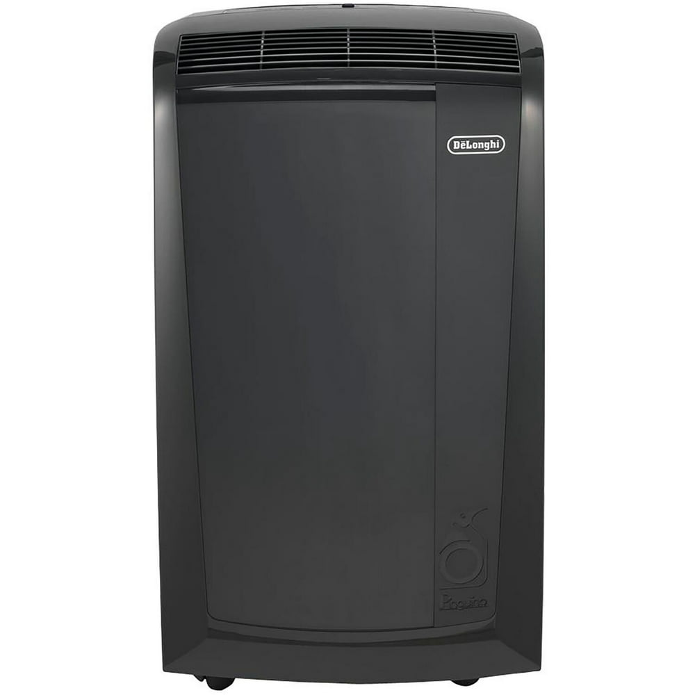 De'Longhi Pinguino 3-in-1 Portable Air Conditioner for a Room up to 600 Sq. Ft.