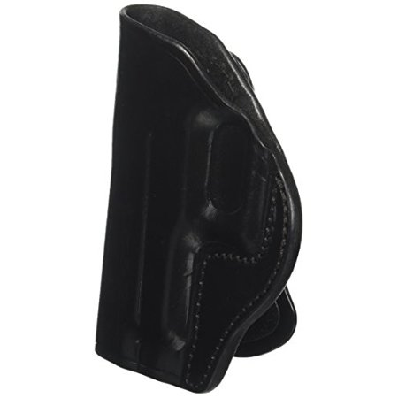 Tagua PD3R-401 Sig Sauer P220/P226 Black/Left Hand Rotating Open Top Paddle Holster - Open Top Sig