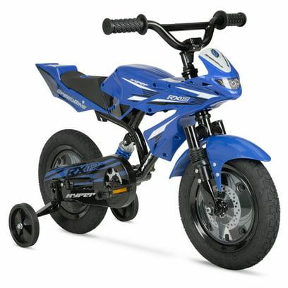 Hyper 12″ Speedbike Boys Bike