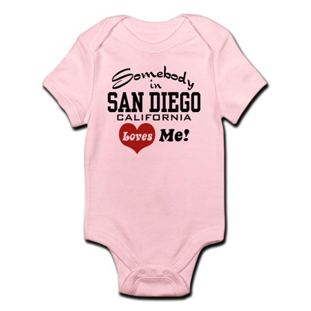 Infant Clothing Stores San Diego