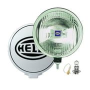 Hella 12V H3 12V ECE Fog Lamp