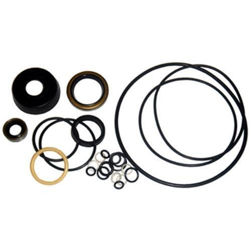 Maxim 411411 Meyer Minor Seal Kit for E-60 V-66 Powerpacks with Nyltite Washers