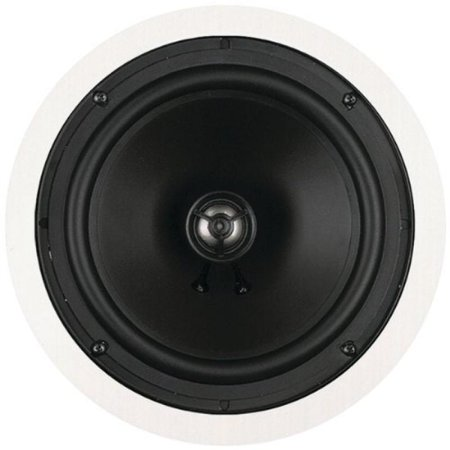 Bicmsr8   Bic America Msr8 8Quot  Muro Ceiling Speaker