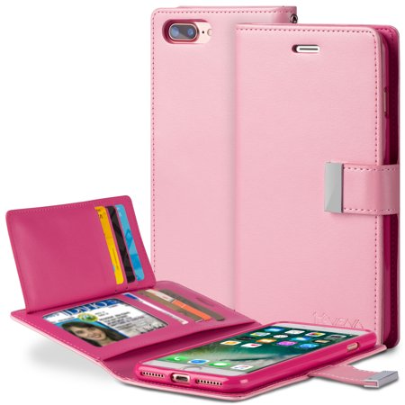 Walmart Iphone  Wallet Case