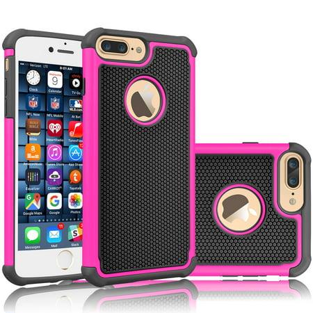 apple iphone 8 plus cases girls