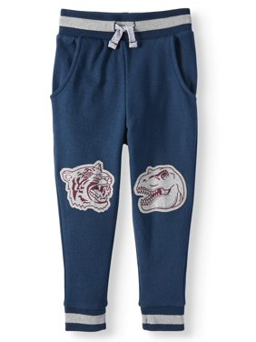 9ef2c63faf Boys Pants - Walmart.com