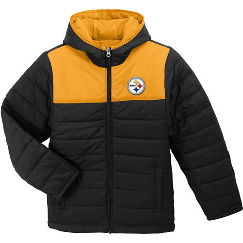 Shopping For New Steelers Gear? Doesn't matter the day of the week or the time of the year, Pittsburgh Steelers football is a state of mind and you've got .