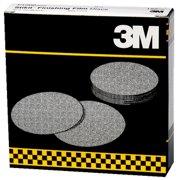 3m Marine 6 P1000 Hookit Dust Free Film Disc 1069