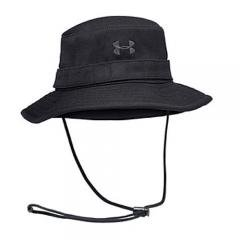 Under Armour - Mens Tactical Bucket Hat 14b07ab7e92