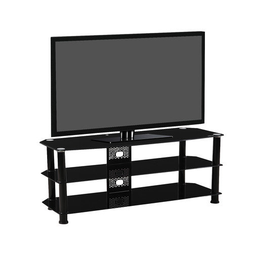 Avista USA Harmoni Plus TV Stand