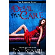 Devil May Care - eBook