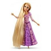 Rapunzel Disney Classic Doll - 12''