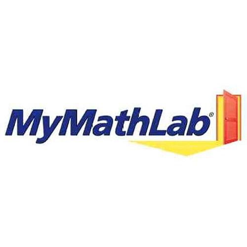 Supplement: Mymathlab/Mystatlab Student Access Kit (Standalone) - Mystatlab: Simplicity, Dependability, Choice...Proven Success! 1