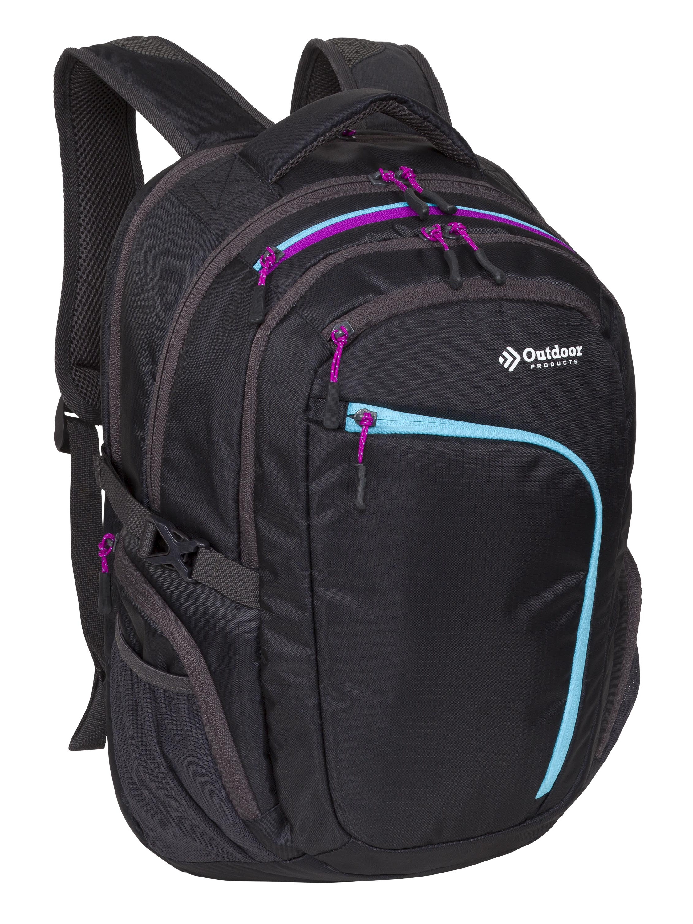 Outdoor Products 12 Piece Back to School Rollout Kit