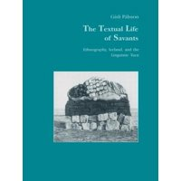 Textual Life of Savants
