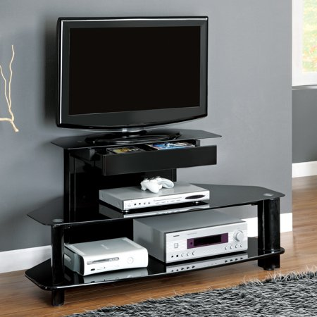 - TV STAND - 48