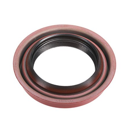 Ford Fairmont Rack - National 3618 Multi Purpose Seal for Ford Fairmont, Granada, Mustang, Pinto